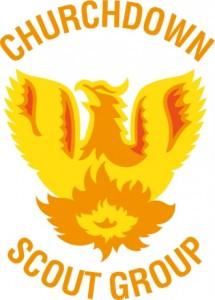 Phoenix Logo FULL