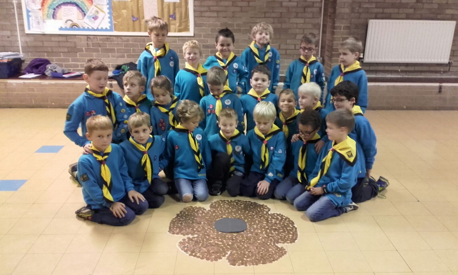 beavers-poppy-appeal-1