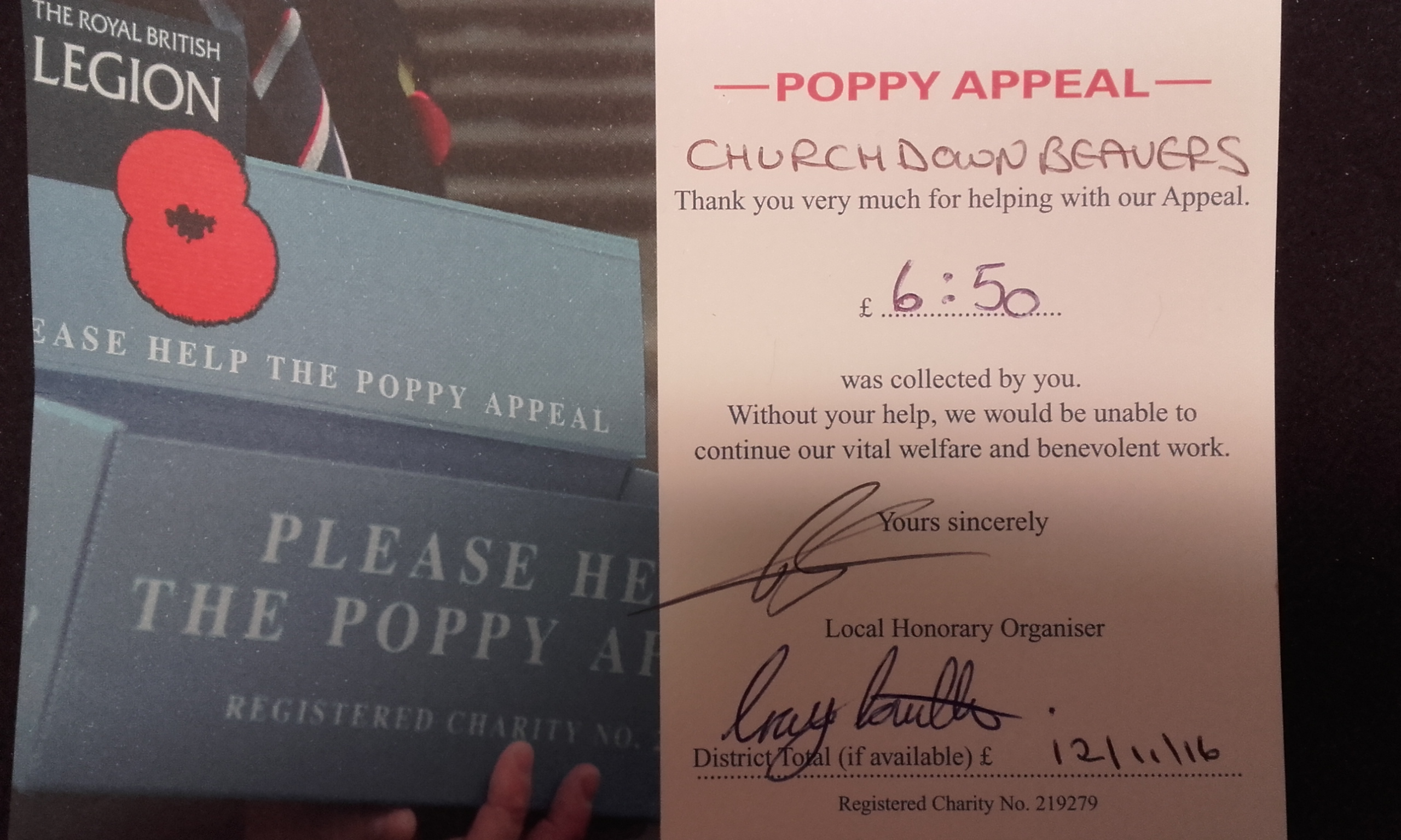 beavers-poppy-appeal-2